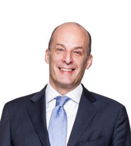 Dr. Arno Brauneis
