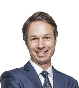 Dr. Felix Prändl