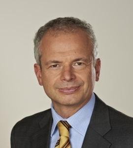 Dr. Georg Diwok